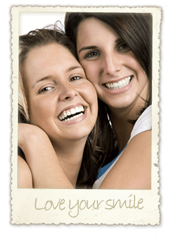 Cosmetic Dentistry Lakewood, Colorado